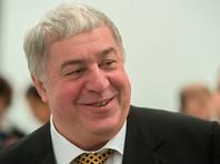 WSJ: Гуцериев тратит  прибыль  от удачного хеджирования на расширение бизнес-империи
