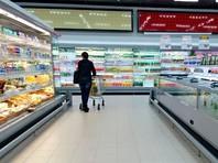 Россияне начали экономить на потреблении в ущерб качеству