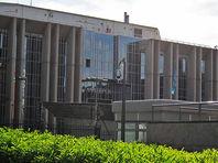 """Интерпол объявил в розыск бывшего главу """"Балтийского банка"""""""