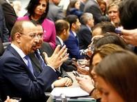 Члены ОПЕК оценили встречу в Вене на отлично, но ни о чем серьезном не договорились