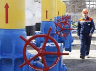 Польша и Украина договорились о сроках строительства и маршруте газопровода между двумя странами