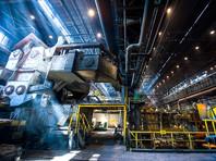 Новолипецкий металлургический комбинат просит  правительство закрыть данные о субсидировании экономики
