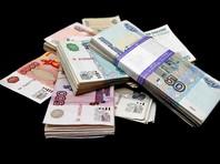 """""""Ромир"""": для россиян """"качество жизни""""  - это высокий доход и возможность не экономить"""