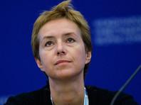 Экс-глава Росимущества стала зампредом правления ВТБ