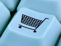 Российские интернет-магазины хотят заставить зарубежных конкурентов платить НДС