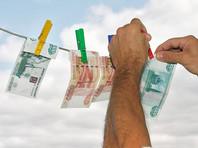 Прачечная закрывается: россияне все больше рискуют своими сбережениями за рубежом