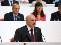 """Лукашенко не исключает воссоздания альянса с """"Уралкалием"""", но на своих условиях"""