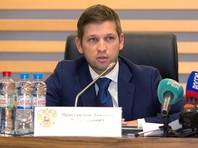 Глава Росимущества посоветовал госкомпаниям поделиться средствами от продажи непрофильных активов