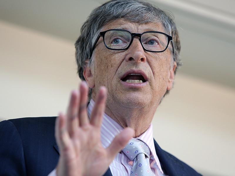 Американский предприниматель и общественный деятель, один из создателей и бывший крупнейший акционер компании Microsoft Билл Гейтс объявил о начале реализации масштабной программы по развитию птицеводства в странах тропической Африки