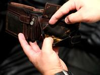 Пока только 3% потенциальных банкротов-физлиц  обратились с заявлением в суд