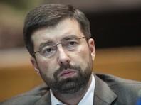 Глава АСВ впервые назвал общую сумму компенсаций, выплаченных вкладчикам обанкротившихся банков