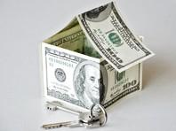 Банкиры переживают из-за решения суда в Сочи, пересчитавшего валютный кредит в рубли