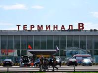 Сын и партнеры Аркадия Ротенберга уже купили подрядчика аэропорта Шереметьево