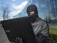 С начала 2016 года хакеры украли у ВТБ 35 миллионов рублей