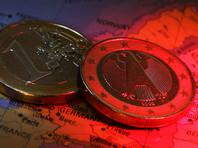 Неожиданность: немецкие топ-менеджеры в ходе опроса поддержали санкции против России