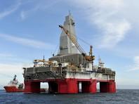 """Добыча """"Газпрома"""" по нарастающей падает с начала года"""