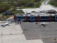 Бывший помощник Сечина стал собственником аэропорта в Калининграде