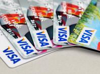 НБКИ: российские банки во втором квартале нарастили выдачу кредитных карт на 11%