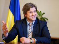 """Глава Минфина Украины объяснил, почему Киев не хочет возвращать Москве """"политический"""" долг в 3 млрд долларов"""