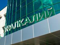 """Группа """"Онэксим"""" продала свои  20% """"Уралкалия"""""""