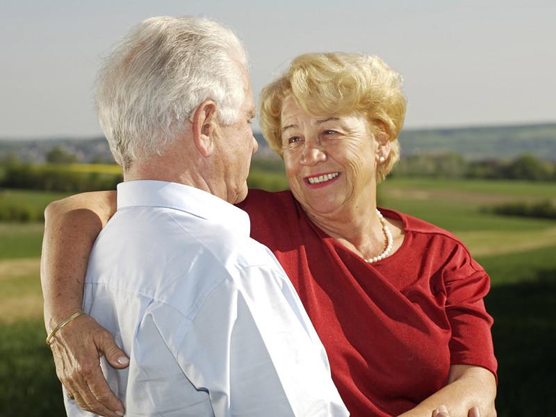 Три верхние строчки в рейтинге стран, в которых лучше всего выходить на пенсию, заняли Норвегия, Швейцария и Исландия