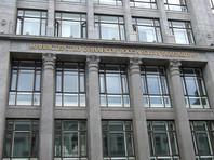 Дефицит бюджета РФ в первом полугодии превысил 4% ВВП, Минфин предлагает  сократить расходы