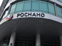 """""""Роснано"""" отказывается  исполнять """"неразумные"""" рекомендации Счетной палаты"""