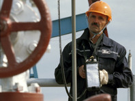 Bloomberg: Россия может полностью отменить экспортные пошлины на нефть