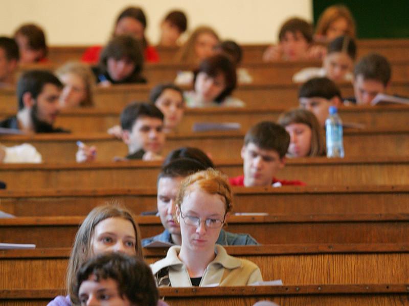 Более трети выпускников вузов в России не собирается работать по специальности