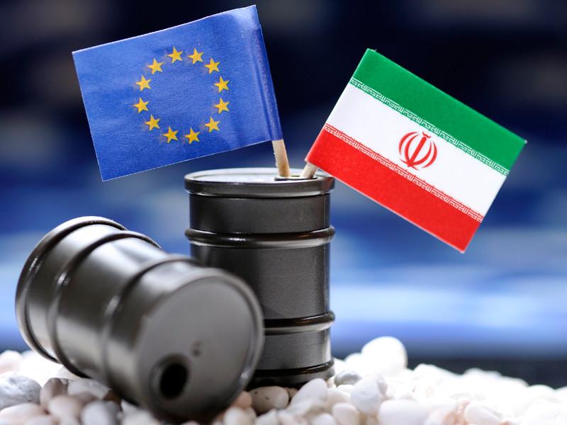 Польша купила первую партию иранской нефти