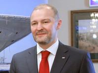Роман Троценко