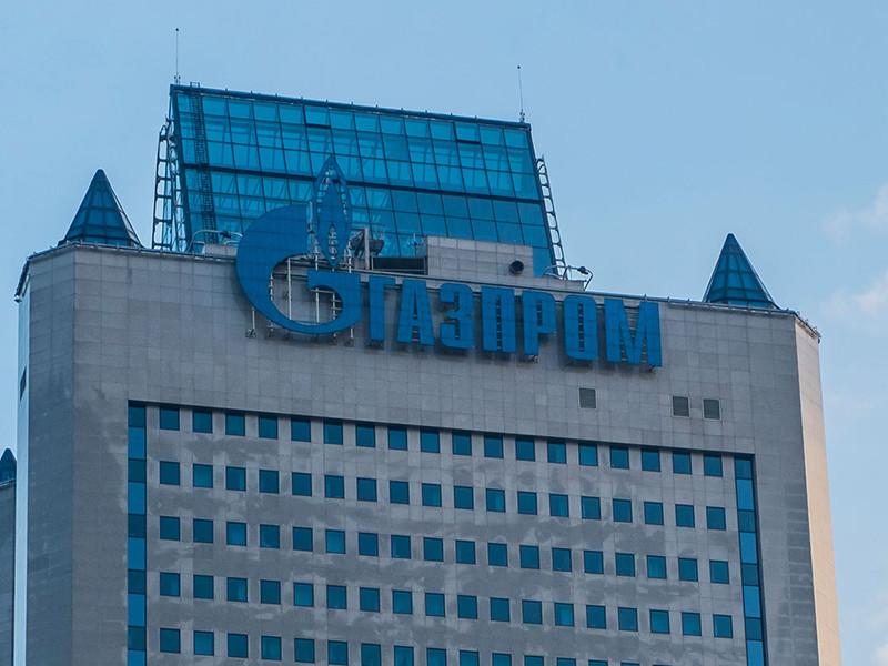 """Высший хозяйственный суд Украины окончательно отклонил жалобу """"Газпрома"""" на штраф в 85,966 млрд гривен"""