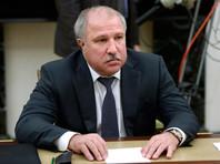 """В ходе судебных разбирательств с налоговиками вскрылось, что """"Роснефть"""" связана с ННК Эдуарда Худайнатова"""