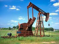 США опередили Россию и Саудовскую Аравию по извлекаемым запасам нефти
