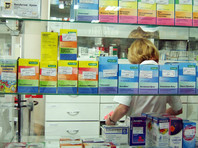 ФОМ: 70% россиян почувствовали рост цен на лекарства