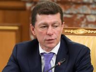 Глава Минтруда: власти не обсуждали возможность новой пенсионной реформы