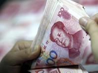 Пекин отрицает наличие у планов девальвации юаня, но китайский ЦБ последовательно продолжает девальвацию юаня на фоне ускоряющегося оттока капитала из страны