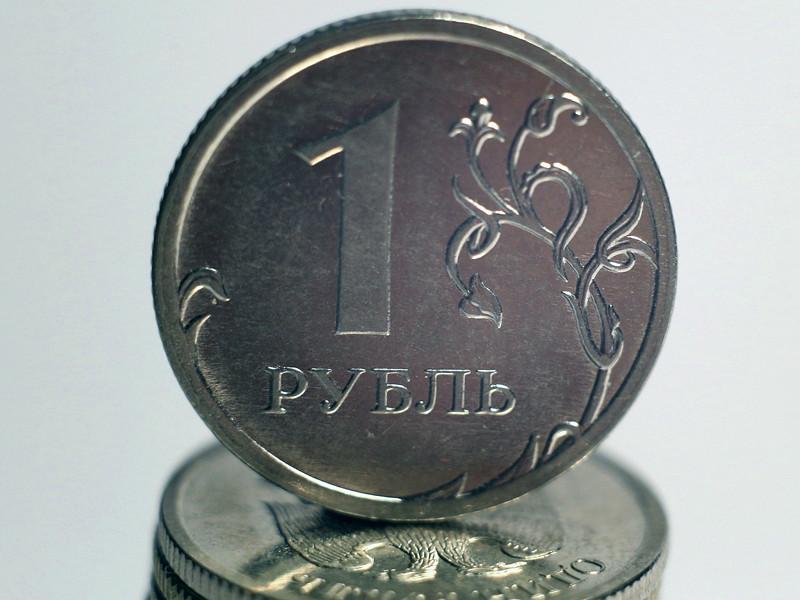 Российская валюта 18 июля на фоне перетока средств из турецких активов показала четвертый результат по росту среди валют развивающихся стран (после южноафриканского ранда, турецкой лиры и польского злотого)