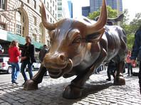 """Brent разочаровал """"быков"""", опустившись к уровням второй половины апреля - ниже 43 долларов"""