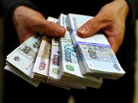 """Вне легального поля находится примерно половина работающих россиян - около 30 миллионов человек. Их трудовая деятельность не учитывается официальной статистикой и не существует для налоговиков, потому что работает по законам """"гаражной экономики"""""""