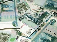 В Алтайском крае остался  один официальный миллиардер