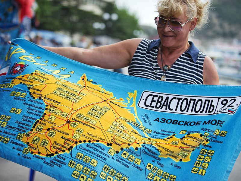 Эксперты Высшей школы экономики (ВШЭ), проанализировав состояние российской экономики, пришли к выводу, что в депрессивном состоянии пребывают все федеральные округа РФ, кроме Крымского