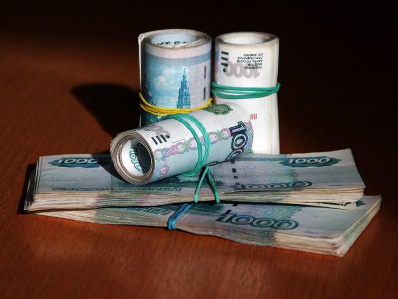 Осенью в России может быть предложен законопроект об освобождении от ответственности незарегистрированных индивидуальных предпринимателей, добровольно сообщивших о своем бизнесе