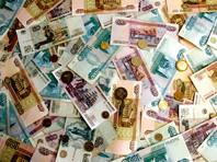Bloomberg: как укрепление рубля мешает  росту экономики России
