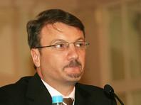 """Греф рассказал """"ВКонтакте"""", что """"Сбербанк"""" уже изучает  потенциальных заемщиков через соцсети"""