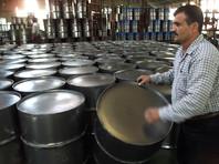 FT оценила влияние неудачного военного переворота в Турции на мировые рынки нефти