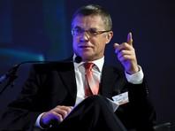 """Москва и Анкара снова готовы обсуждать """"Турецкий поток"""""""