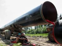 """Польские антимонопольные органы не согласовали создание СП """"Газпрома"""" и европейских компаний для прокладки """"Северного потока - 2"""""""