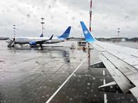 Убытки российских авиакомпаний за первый квартал выросли до 24 млрд рублей