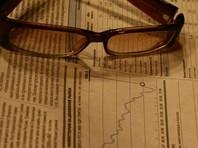 Росстат: инфляция  в годовом выражении выросла до 7,2%